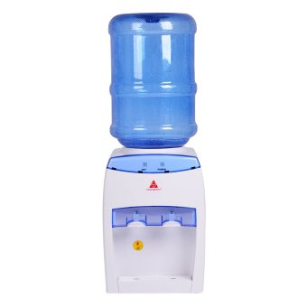 Hanabishi HTTWD-1100 Table Top Water Dispenser