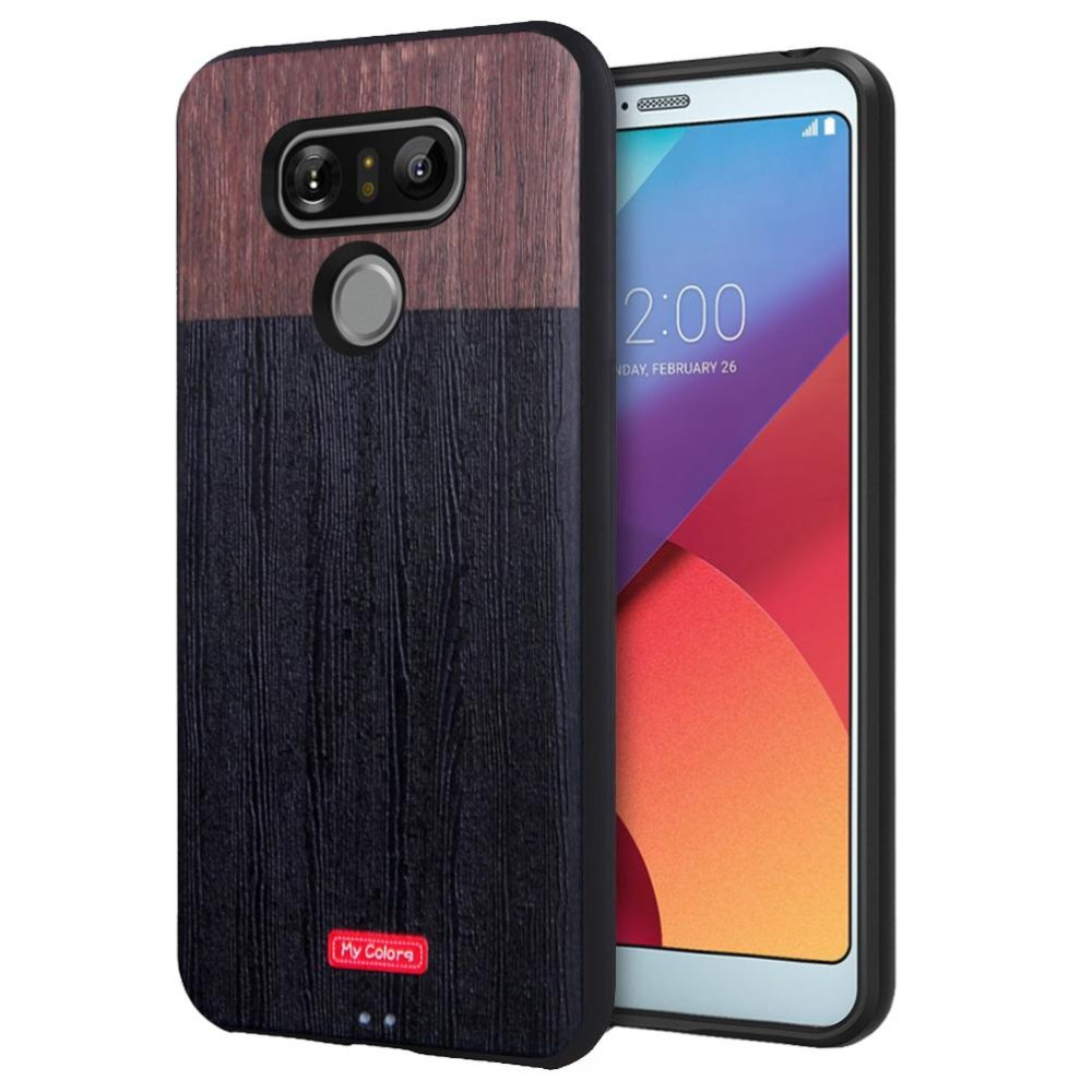Hicase 3D Embossed Painting Series TPU Bumper Protective Back Phone Case Cover for .