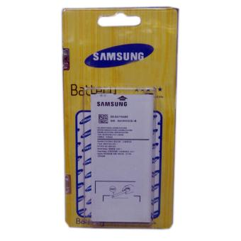 High Quality Battery for Samsung Galaxy J7 Prime