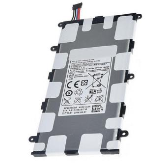High Quality Battery for Samsung Galaxy Tab 2 P3100 P3110 P6200