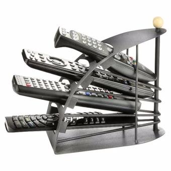 High Quality Remote Control Organizer Caddy - 2