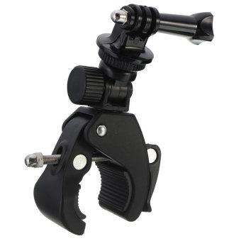 HKS Handlebar Camera Seatpost Clamp Roll Bar Mount (Intl) - picture 2
