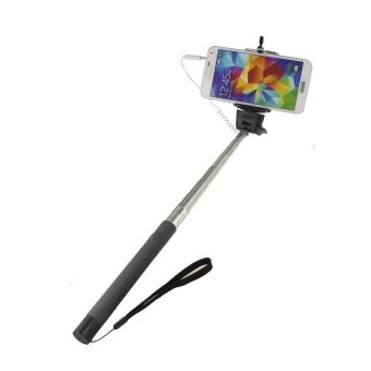 HKS RYGroup Monopod for outerdoor with Shutter Remote (Intl)