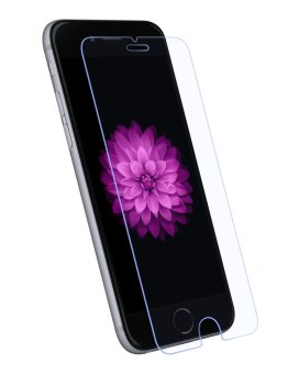 Hoco H307 Tempered Glass for Apple iPhone 6 (Clear)