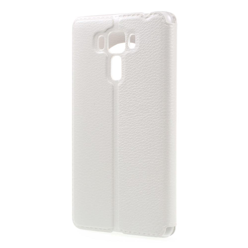 ... Flexible Soft Gel Cover Shiny Back with Ring. Source · Soft Gel Source · Ruilean Tpu Case For Asus Zenfone 3 Deluxe Zs570kl . Source ·