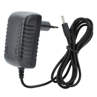 Hot AC Power Charger for Acer Iconia Tab A500 / A100 (100~240V / EUPlug) - 2