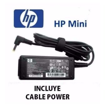 HP Laptop Charger HP 19.5V 2.05A FOR HP Mini 1030 1033 1035NRSeries HP 1010NR Series HP Notebook 1137NR HP Mini 1000 PC Series Price Philippines