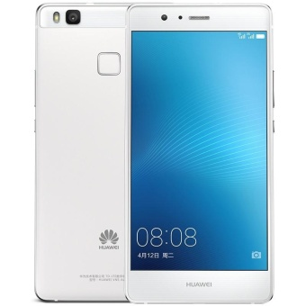 huawei p8 gold price. huawei g9 lite mobile phone3+16gb(white/gold) - intl price philippines p8 gold o