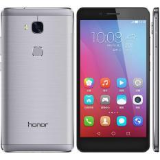 Huawei Honor 5X Image