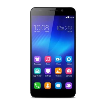 Huawei Honor 6 Plus 4G/LTE 32GB (Black)