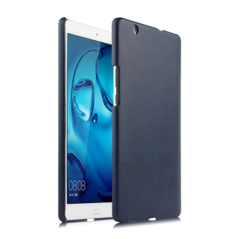 Huawei m3/btv-dl09/btv-w09 sets tablet shell protective case