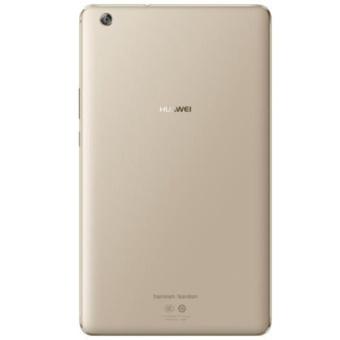 Huawei MediaPad M3 BTV-DL09 8.4 Octa Core inch 4G+64G WIFI+LTE - 2