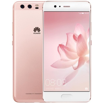 Huawei P10 64GB/128GB Kirin 960 OTG Google Play Dual SIM 20.0MP+12.0MP+8.0MP Smart Mobile Cell Phone