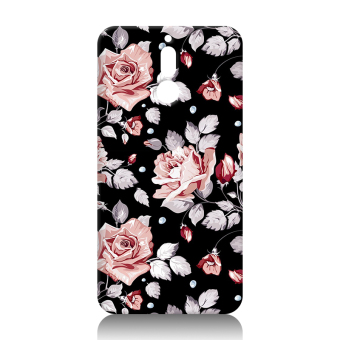 Huawei rne-al00 soft silicone whole package protective case phone case