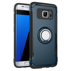 Ruilean Tpu Case For Sony Xperia Z1 Flexible Soft Gel Cover Shiny Source · Hybrid Armor