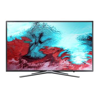 "Samsung 40"" Smart LED TV Black UA-40K5500"""