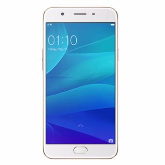 Harga OPPO F1s 64GB A1601