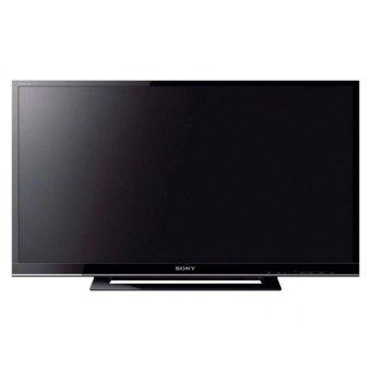 "Sony Bravia 32"" LED TV Black KLV-32R302D"""
