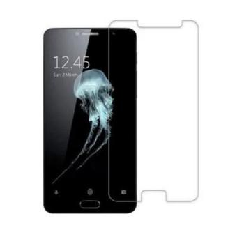 Tempered Glass for Alcatel Flash Plus 2 Price Philippines