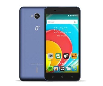 O+ Crunch 8GB (Dark Blue) Price Philippines