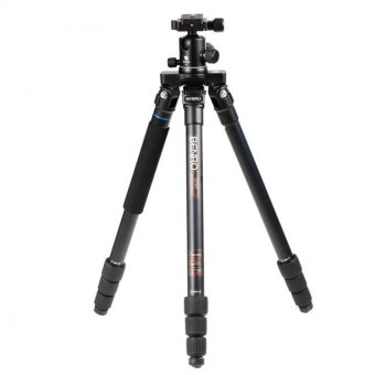Benro A1682TB0 Trans-functional Travel Angel II Tripod Kits Price Philippines