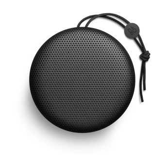 Beoplay A1 (Black) Price Philippines