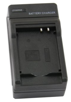 Dynateck Battery Charger For Kodak Klic K7001 Price Philippines