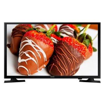 """Samsung 32"""" Flat-Smart LED TV UA-32J4303"""""""