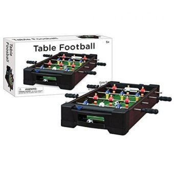 Tabletop Foosball Game Price Philippines