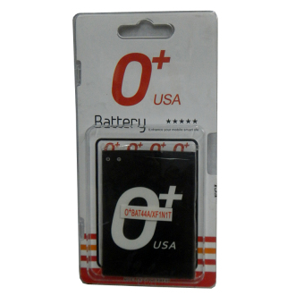 High Quality Battery for O O Plus Bat44a Bat 44a Xfinit Price Philippines