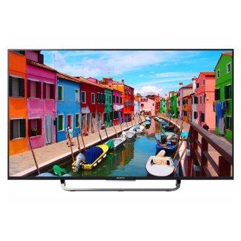 SONY 43 ANDROID TV KDL-43X8300C Price Philippines
