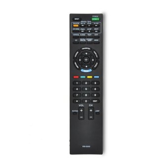 Antel RM-D959 Remote Control for Sony LCD/LED TV Price Philippines