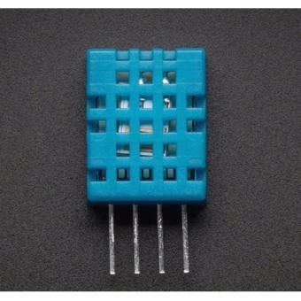 DHT11 Temperature and Humidity Sensor Price Philippines