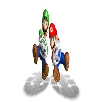 Mario Kart Wii Price Philippines