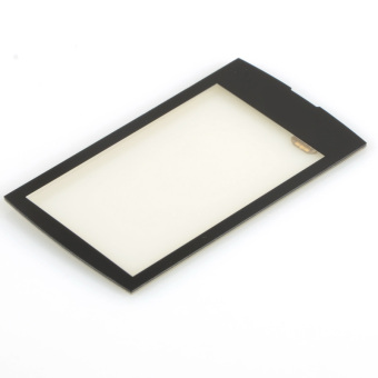 Touch Screen Digitizer for Nokia Asha 305 306- - intl Price Philippines