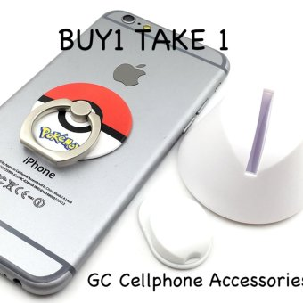 POKEMON IRING BUY 1 TAKE 1 Price Philippines