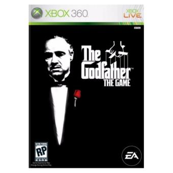 The Godfather The GameXbox 360 Price Philippines