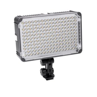 Aputure Amaran AL-H198C LED Light Black Price Philippines