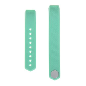 Watch Wrist Strap For Fitbit Alta (Teal) Price Philippines