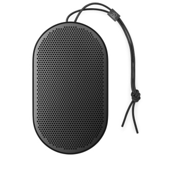 Beoplay P2 (Black) Price Philippines