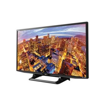 SHARP LED TV 24IN LC-24LE175M""
