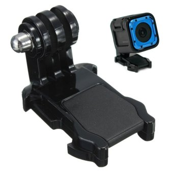 Quick Release Buckle for GoPro Session (Black) Price Philippines