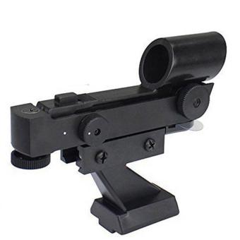 Newest Red Dot Finder Scope Astronomy Star Finder Sighting for Astronomical Telescopes Dovetail Base Type Price Philippines