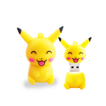 Pokemon Pikachu 32GB USB Flash Drive Price Philippines