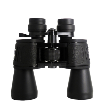 Bushnell High Powered Binoculars Night Vision Binoculars (Black) - Intl Price Philippines