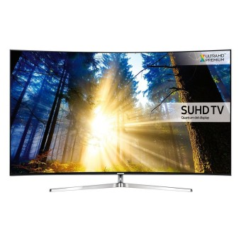 SAMSUNG 55 SUHD TV CURVED 55KS9000 Price Philippines