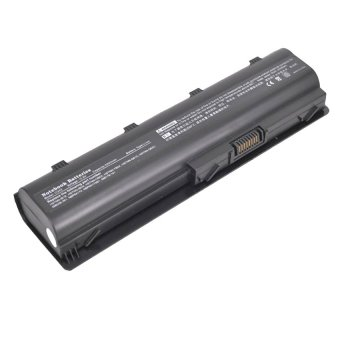 Laptop Battery for HP Pavilion G4/G6/G7/G32/G42/G56/G62/G72 Price Philippines