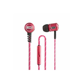 Altec Lansing MZX147 In-Ear Stereo Price Philippines