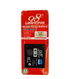 Alcatel One Touch Pop D5 Battery 5038E (98 Limhong) Price Philippines