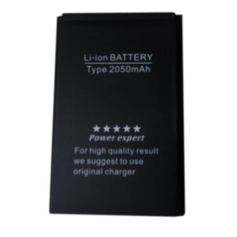 Harga High Quality Battery for Evoluzn FXPR2 FX PR2 FX-PR2